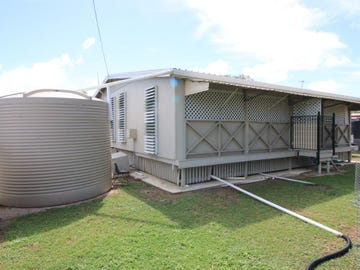 3 SS Star Of Hope, Jerona, Qld 4809