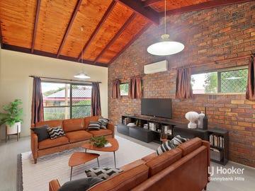 3 Pineneedle Place, Sunnybank Hills, Qld 4109