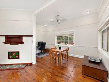 94 Ross Road, Queanbeyan, NSW 2620