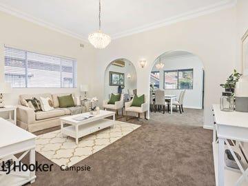 38 Minna Street, Burwood, NSW 2134