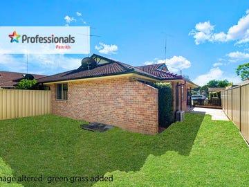 41 Hatchinson Crescent, Jamisontown, NSW 2750