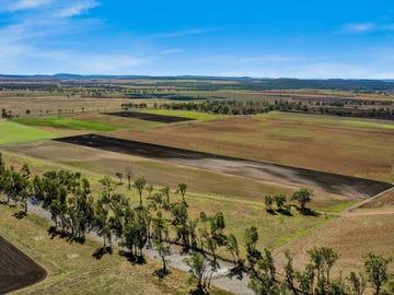 0 Toowoomba-Karara Road, Ellangowan, Qld 4361