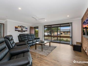 10 Bernard Street, Ballina, NSW 2478