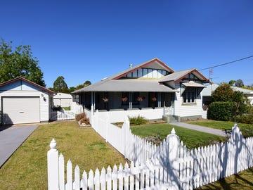 6 Shepherd Street, Nowra, NSW 2541