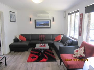 40 Taylors Avenue, Morphett Vale, SA 5162