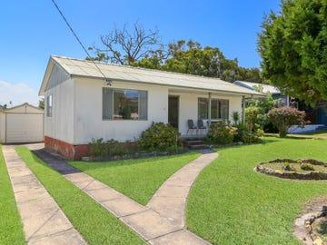 18 Victoria Avenue, Toukley, NSW 2263