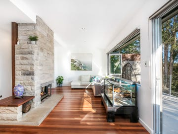 43 Riverview Road, Oyster Bay, NSW 2225