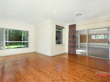 20 The Crescent, Pennant Hills, NSW 2120