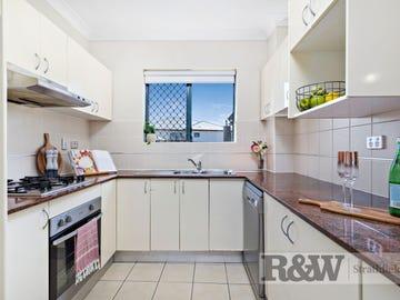 1/10 BELLEVERDE AVENUE, Strathfield, NSW 2135