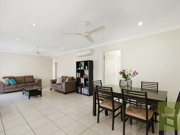 3 Newhaven Place, Idalia, Qld 4811