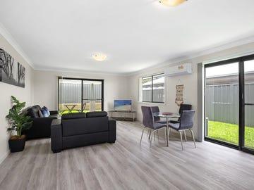 2 Huxtable Place, Goulburn, NSW 2580