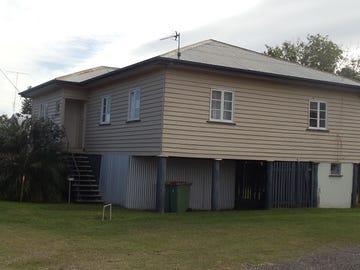 2 Robert Street, Forest Hill, Qld 4342