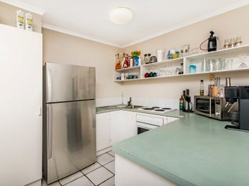 Address available on request, Earlville, Qld 4870