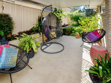 7 Jackwood Grove, Boambee East, NSW 2452