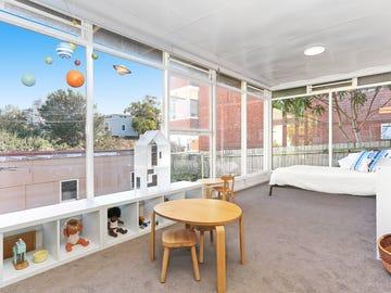 39 St Thomas Street, Bronte, NSW 2024