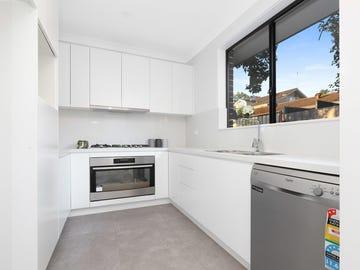 3/63 Junction Road, Moorebank, NSW 2170