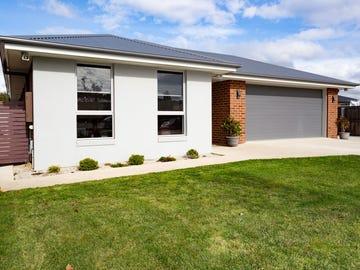 9 Onyx Court, Perth, Tas 7300