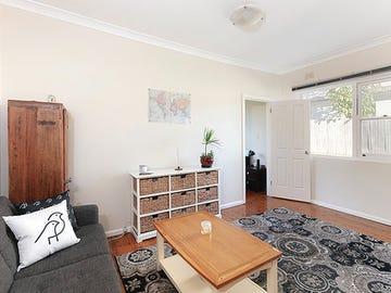 3/52 Lawrence Street, Freshwater, NSW 2096