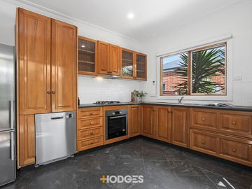 26 Heather Street, Hamlyn Heights, Vic 3215