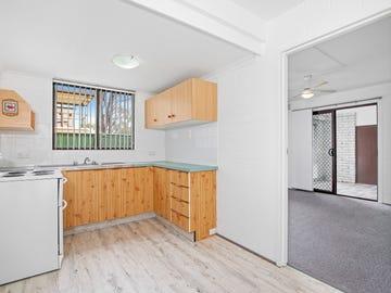 2/23 Catlin Avenue, Batemans Bay, NSW 2536