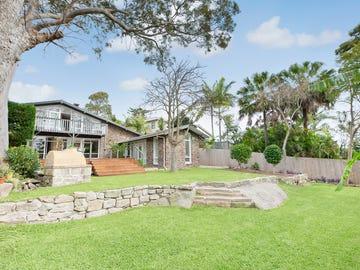 32 Tango Avenue, Dee Why, NSW 2099