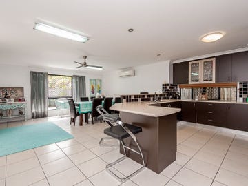 5 Longreach Court, Tannum Sands, Qld 4680