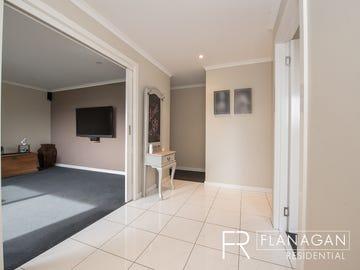 38A Cromwell St, Perth, Tas 7300
