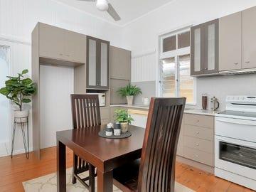 229 DRAPER STREET, Parramatta Park, Qld 4870