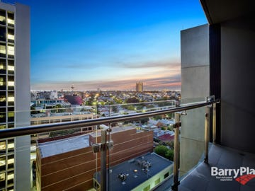 1111 338 Kings Way South Melbourne Vic 3205