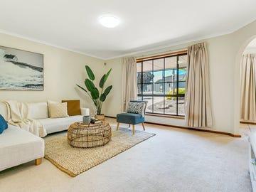 17 Taylor Terrace, Christies Beach, SA 5165