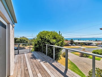 49 Beacon Point Road, Clifton Springs, Vic 3222