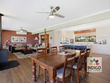 130 John R Hodgson Drive, Yackandandah, Vic 3749