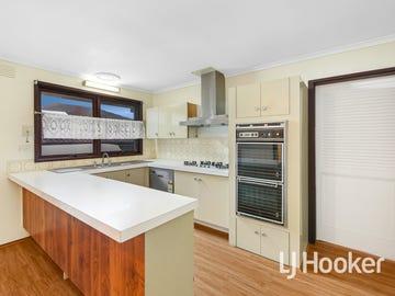17 Anderson Court, Endeavour Hills, Vic 3802
