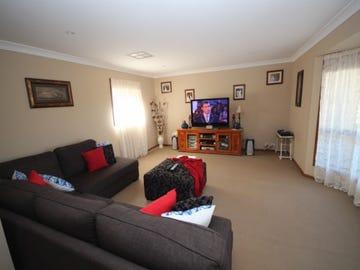30 Hare Street, Marrar, NSW 2652