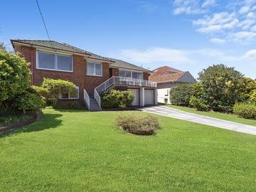 6 Ross Street, Seaforth, NSW 2092