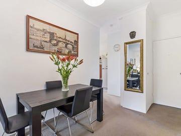 10/29-31 Warialda Street, Kogarah, NSW 2217