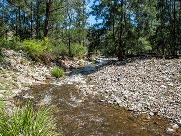Big Hill Tallygang Road, Taralga, NSW 2580