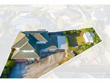 16 Pinnacle Close, Regents Park, Qld 4118