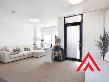 5104/84 Belmore Street, Ryde, NSW 2112