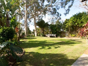 13 The Redoubt, Castlecrag, NSW 2068