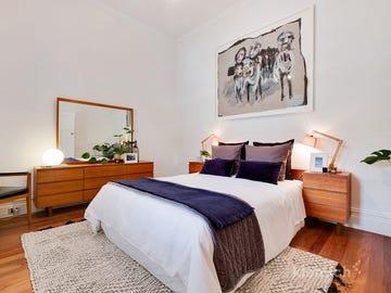 232 Halifax Street, Adelaide, SA 5000