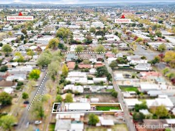 311 Talbot Street South, Ballarat Central, Vic 3350