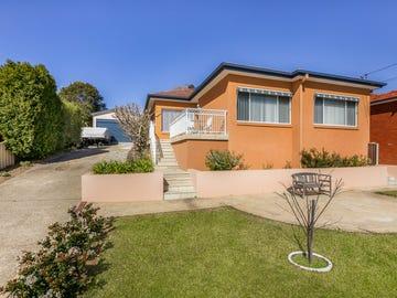 64 Laurina Avenue, Yarrawarrah, NSW 2233