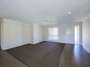 5 Earl Court, Moore Park Beach, Qld 4670