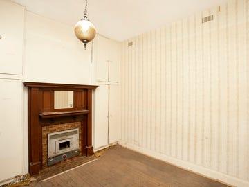 125 Albert Street, Seddon, Vic 3011