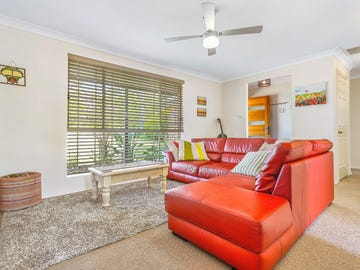59 Second Avenue, Erowal Bay, NSW 2540