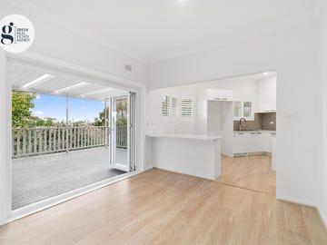 8 Jayne Street, West Ryde, NSW 2114
