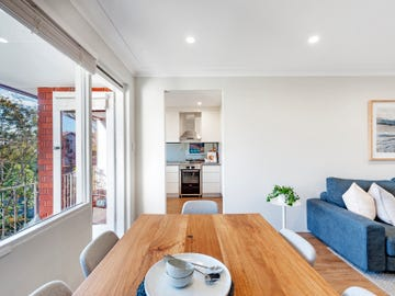 9/38 Tranmere Street, Drummoyne, NSW 2047