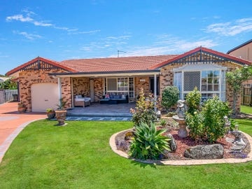 7 Angels Court, East Ballina, NSW 2478
