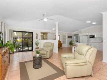 6 Grassmere Court, Banora Point, NSW 2486